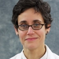 Lauren Doctoroff, MD's avatar