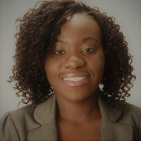 CHRISTINE TOLU-AJAYI, MD's avatar