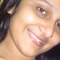 Shefali Anne's avatar