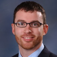 Jason Mizell, MD's avatar