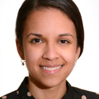 Nadia Liyanage-Don, MD's avatar