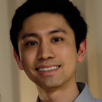 Alex Wu, MD's avatar