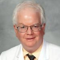 Doug Walden, MD's avatar
