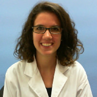 Catalina Ungaro, MD's avatar