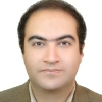 Saeid Rezaei, MD's avatar