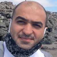 Hassan Hassan, MD's avatar