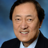 Robert Chow, MD's avatar