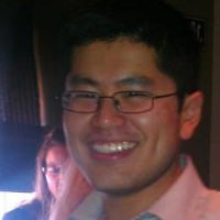 Christopher Chan's avatar