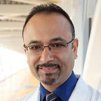 Osama O Zaidat, MD MS's avatar