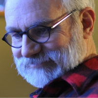 John Redwine, DO, FAAFP's avatar