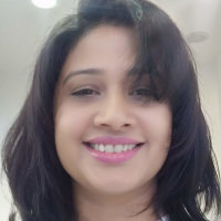 GARIMA MISHRA, MD's avatar