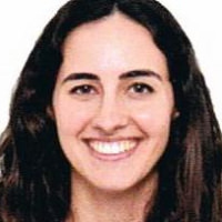 catarina goncalves, MD's avatar