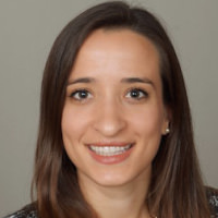 Chiara Maruggi, MD's avatar
