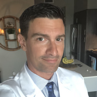 Andrew Crawford, MD, MA's avatar