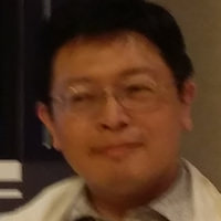 Leader Chang's avatar