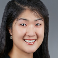Jennifer Yeh, MD, PhD's avatar