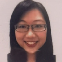 Nancy Liu's avatar