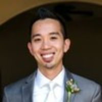 Michael Pham, DO's avatar