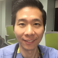 do young kim, MD's avatar