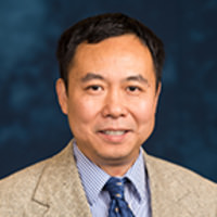 Yi Li, PhD's avatar