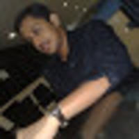 anuraj ms's avatar