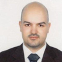 Fouad Youssef, MD's avatar