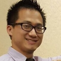 Henry Hung, MD's avatar