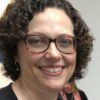Lisa B. Caruso, MD, MPH's avatar