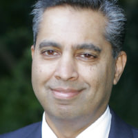 Keertan Dheda, MD, PhD's avatar