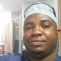 Augustine Tawiah, MD, CEMBA, MGCS, MWACS's avatar