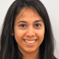 Priya Pal, MD/PhD's avatar