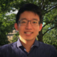 Thomas Wang, MD's avatar
