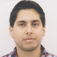 Daniel Guarderas-Paredes, MD's avatar