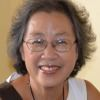 Ruby Moy, MD's avatar