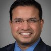 Subhash Chandra, MD, FAPA's avatar