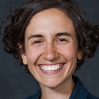 Jessica Plager, MD's avatar