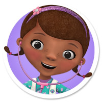 Keisha Barry's avatar