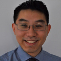 Timothy Chao, MD, PHD's avatar