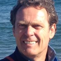 Henning  Ansorg , MD, FACP's avatar