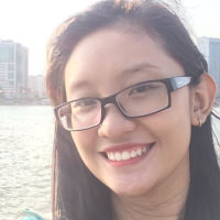 Anh Nguyễn, 12345's avatar