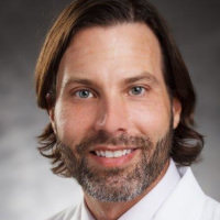 Travis P. Webb, MD, MHPE's avatar