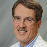 FRANKLIN MARTIN, md, facs's avatar
