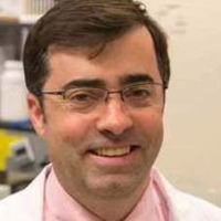 David McDermott, MD's avatar