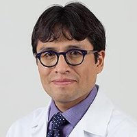 Julio Silvestre, MD's avatar