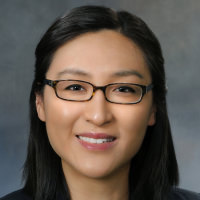 Tiffany Hsu, MD, PhD's avatar