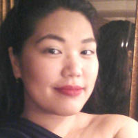 LiYin Lan, DO, MBA's avatar