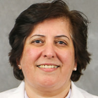 Shaza Moussa, MD's avatar