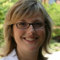Heather Laird-Fick, MD, MPH's avatar