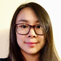 Grace Wu, MD's avatar