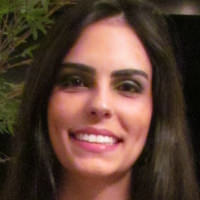 Julia Oliveira, MD's avatar